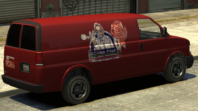 File:NonnaPinasSpeedo-GTAIV-rear.png