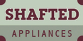 ShaftedAppliances-GTASA-logo.png