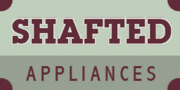 ShaftedAppliances-GTASA-logo