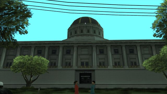 File:Snapshots GTASA Location 021.jpg