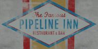 Pipeline Inn