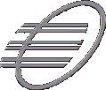 Windsor-GTAO-Badges