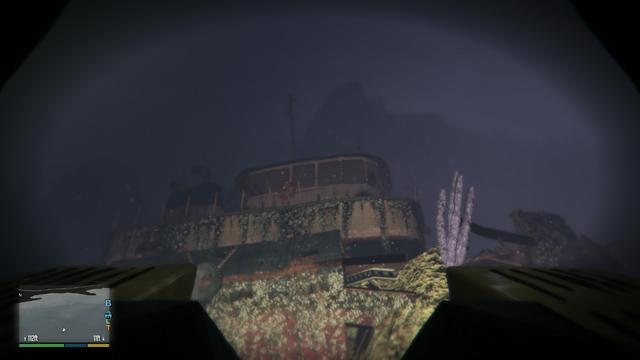 File:Wreck Olifantus Zancudo GTAV SideView.png