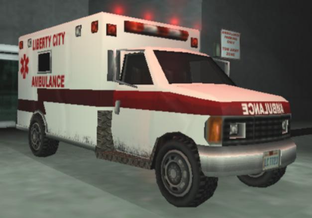 File:Ambulance-GTALCS-front.jpg