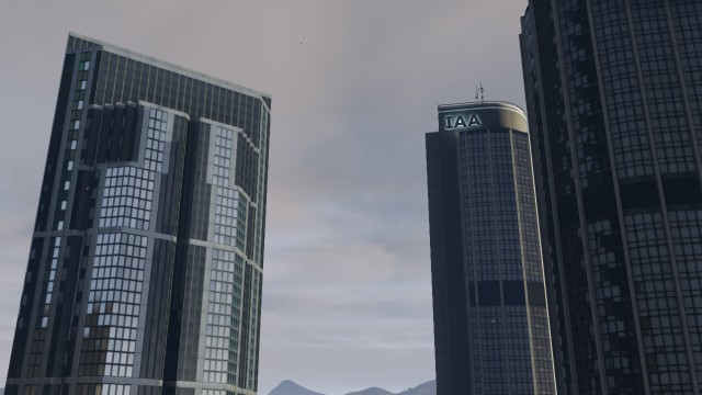 File:Business Class GTAO Downtown Weave.jpg