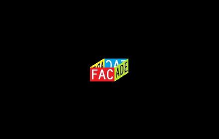 File:Facade clr.jpg