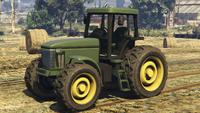 Fieldmaster-GTAV-front