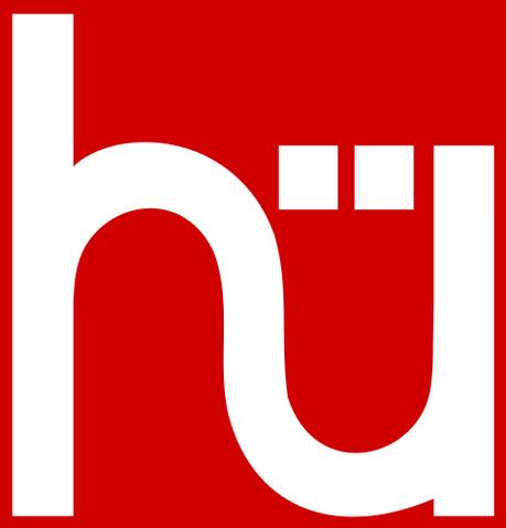 File:HotelÜberBrücker-GTAIV-Logo.png