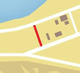 File:MeringueLane-GTAV-MapLocation.jpg