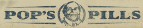File:PopsPills-Logo-GTAV.png