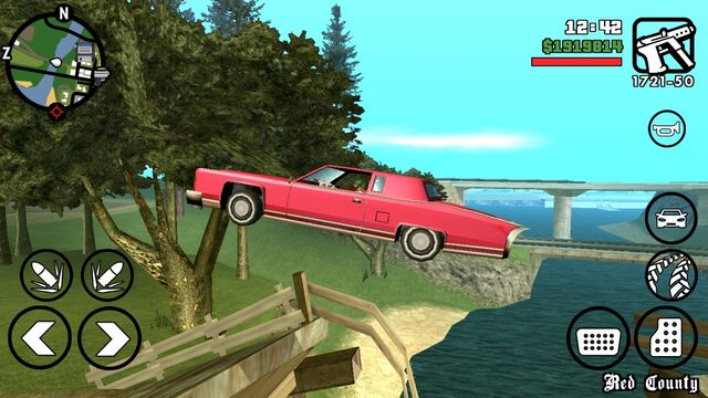 File:UniqueStuntJump-GTASA.jpg