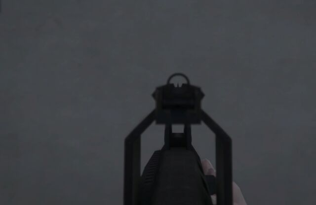 File:Assault SMG GTAVe FPS Iron.jpg
