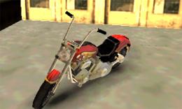 File:Avenger-Bike-GTALCS.jpg