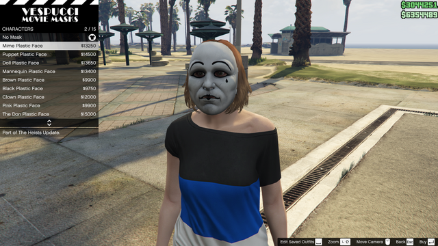 File:FreemodeFemale-Characters1-GTAO.png