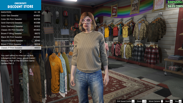 File:FreemodeFemale-Sweaters14-GTAO.png