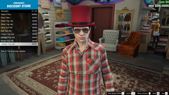 File:FreemodeMale-Trilbies16-GTAO.png