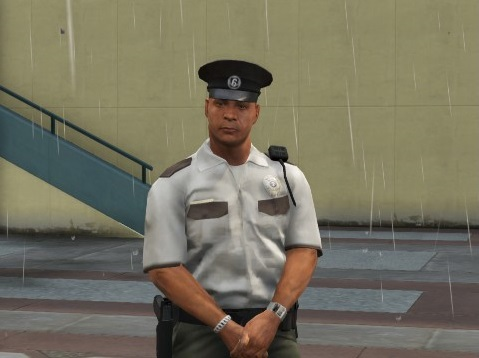 File:Gruppe6-GTAV-Securityguard.jpg