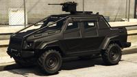 InsurgentPickUp-GTAO-front