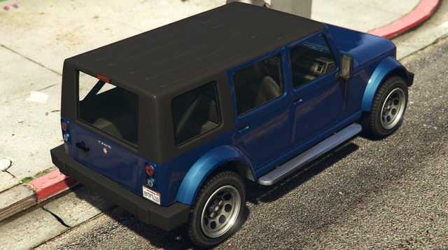 File:MesaA-GTAV-rear.png