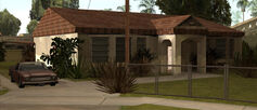 Ryder'sHouse-GTASA-exterior