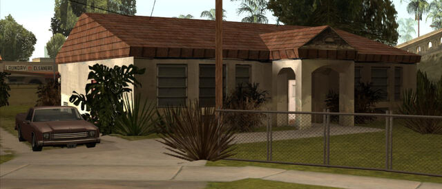 File:Ryder'sHouse-GTASA-exterior.jpg