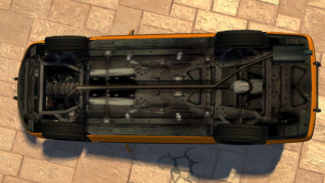 File:Taxi2-GTAIV-Underside.png
