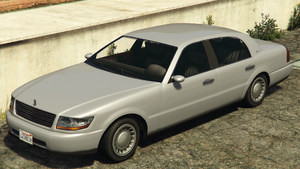 Washington-GTAV-front