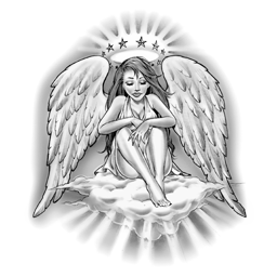 File:AngelReward.png