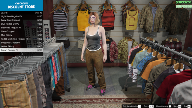 File:FreemodeFemale-Jeans36-GTAO.png