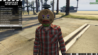 FreemodeMale-FestiveMasks24-GTAO