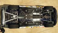 PißwasserDominator-GTAV-Underside