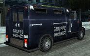 Securicar-GTALCS-rear