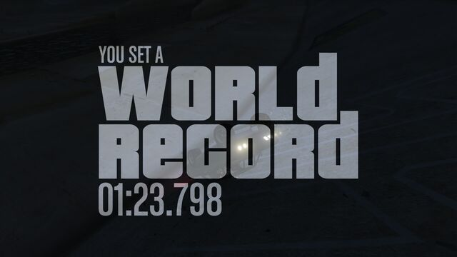 File:WorldRecord GTAO.jpg