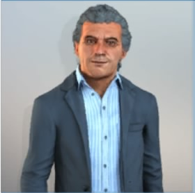 File:Dale Jenkins GTAVe Acceptthechaos profile.png