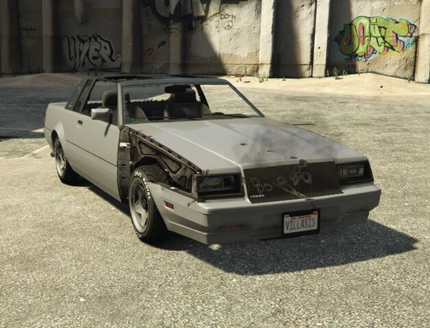 File:Faction-Customized-GTAV.jpg