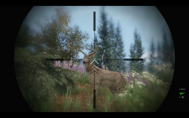 File:GTA V-gameplay-hunting-animals-deer-scopeview.png