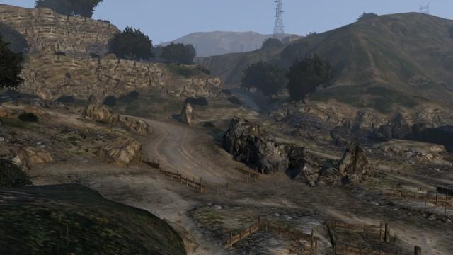 File:GangAttack GTAO Wiki ref 40.jpg