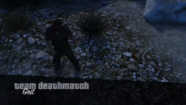 File:Grit-Deathmatch-GTAO.png