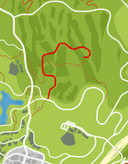MountHaanDr-GTAV-MapLocation