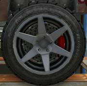 Saisoku-Tuner-wheels-gtav