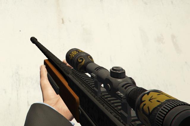 File:SniperRifleEWGF-GTAV.png
