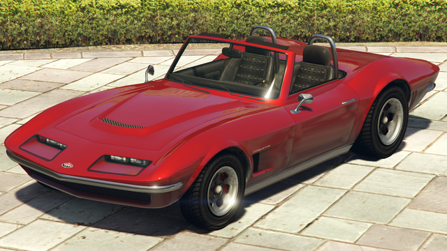 File:CoquetteClassicTopless-GTAV-front.png