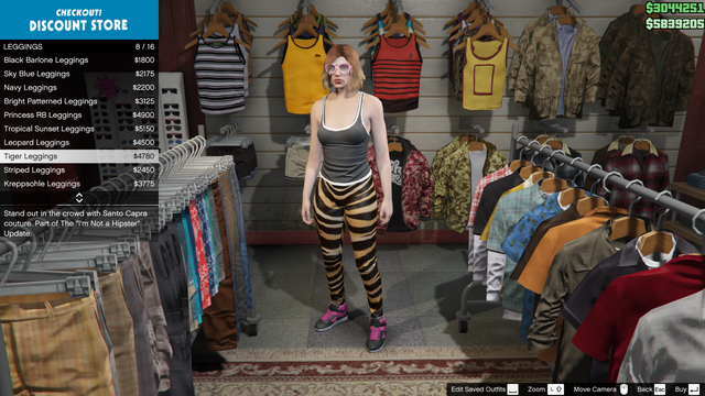 File:FreemodeFemale-Leggings8-GTAO.png