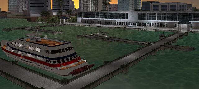 File:OceanBayMarina-GTAVC-piers.jpg