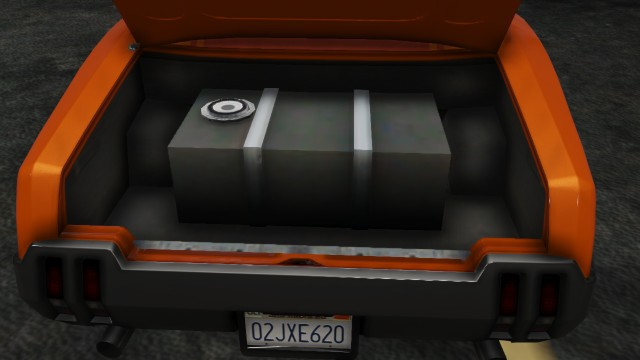 File:SabreTurbo-GTAV-Trunk.jpg
