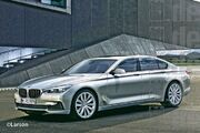 BMW-7er-2016-Illustratie