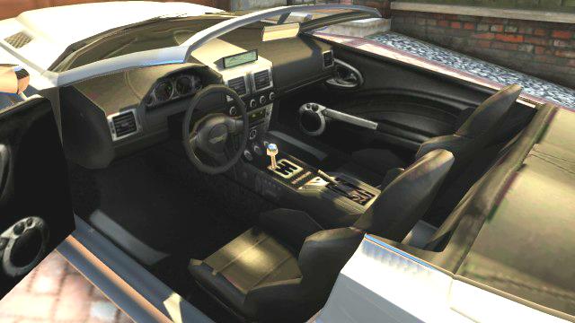 File:Car-interior-rapid-gt-gtav.png