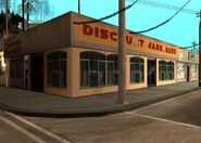 DiscountWarehouse-GTASA-Jefferson