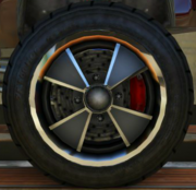 Dubbed-Tuner-wheels-gtav