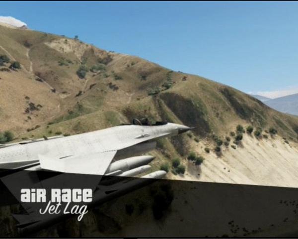 File:Jet Lag GTAO Header.png